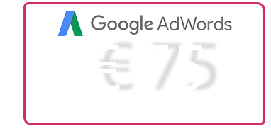 gratis adwords coupon